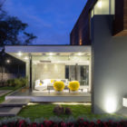House PY by ModulARQ Arquitectura (10)