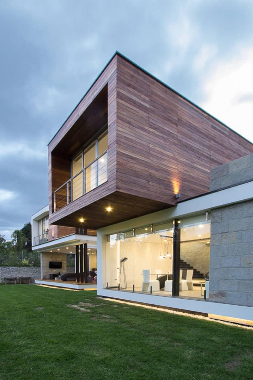 House PY by ModulARQ Arquitectura (11)