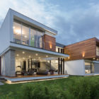 House PY by ModulARQ Arquitectura (12)