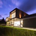 House PY by ModulARQ Arquitectura (14)