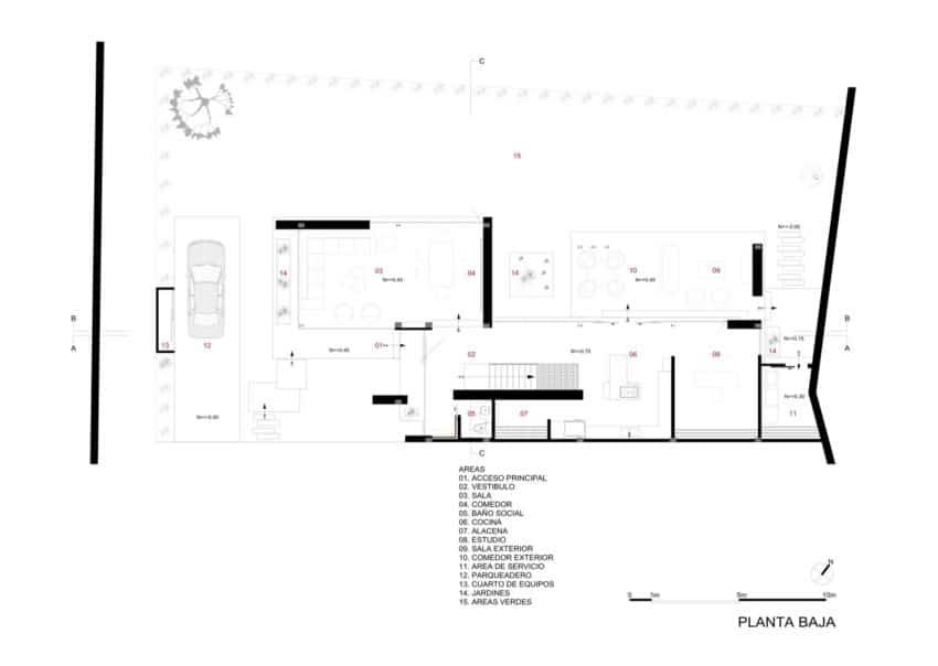 House PY by ModulARQ Arquitectura (15)