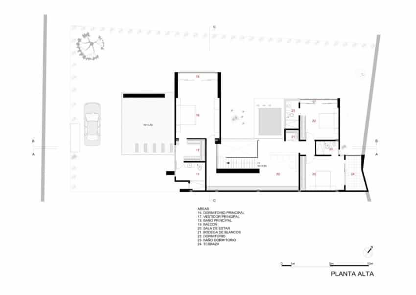 House PY by ModulARQ Arquitectura (16)