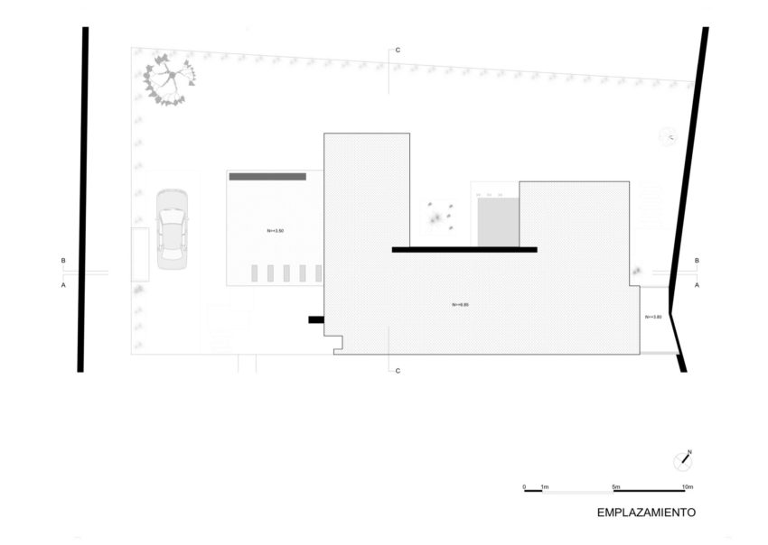 House PY by ModulARQ Arquitectura (17)