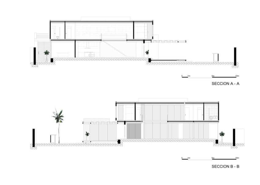 House PY by ModulARQ Arquitectura (18)