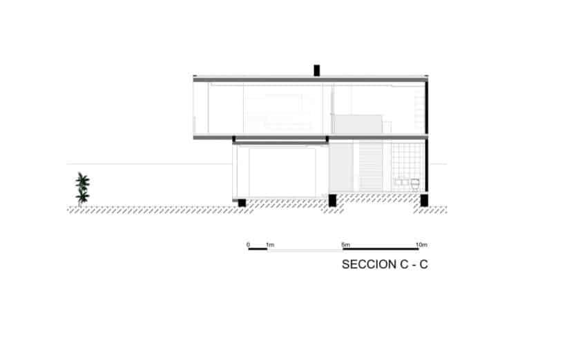 House PY by ModulARQ Arquitectura (19)