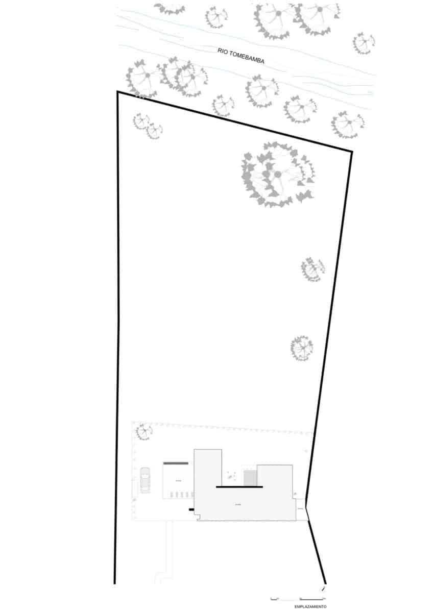 House PY by ModulARQ Arquitectura (20)