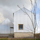 House for Mother by Forstberg Ling (1)