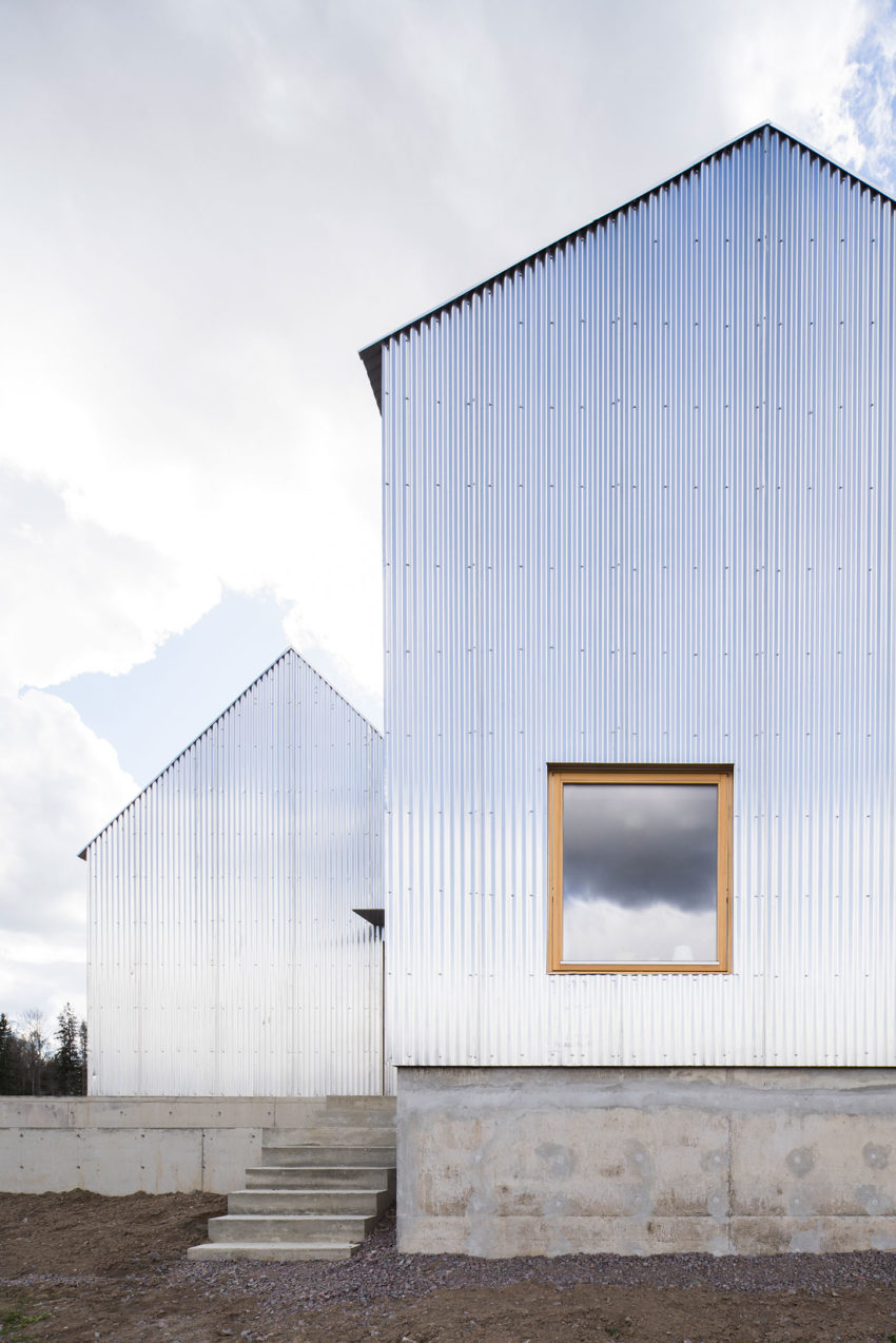 House for Mother by Forstberg Ling (2)