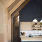 House for Mother by Forstberg Ling (7)