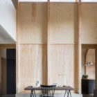 House for Mother by Forstberg Ling (14)