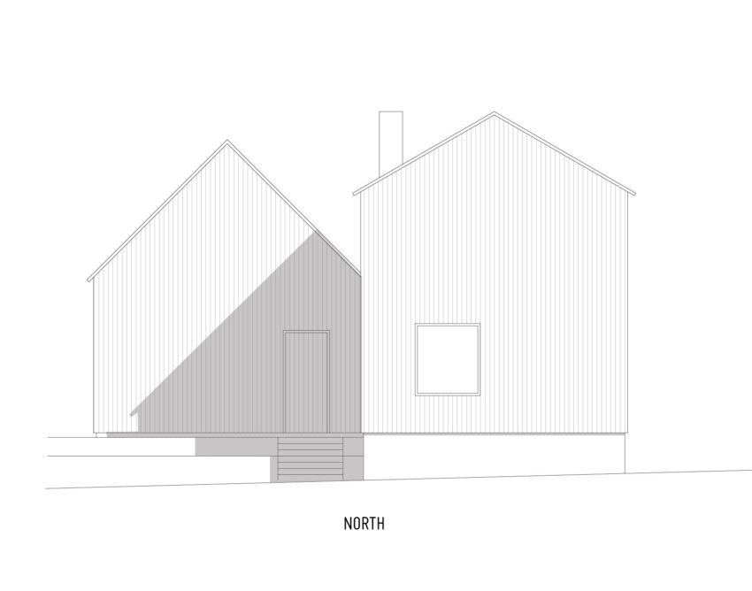 House for Mother by Forstberg Ling (20)
