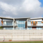 House in Ashdod by Nava Yavetz Architects (1)