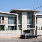 House in Ashdod by Nava Yavetz Architects (3)