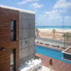 House in Ashdod by Nava Yavetz Architects (4)