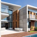 House in Ashdod by Nava Yavetz Architects (7)