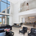 House in Ashdod by Nava Yavetz Architects (10)