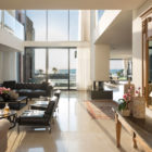 House in Ashdod by Nava Yavetz Architects (20)