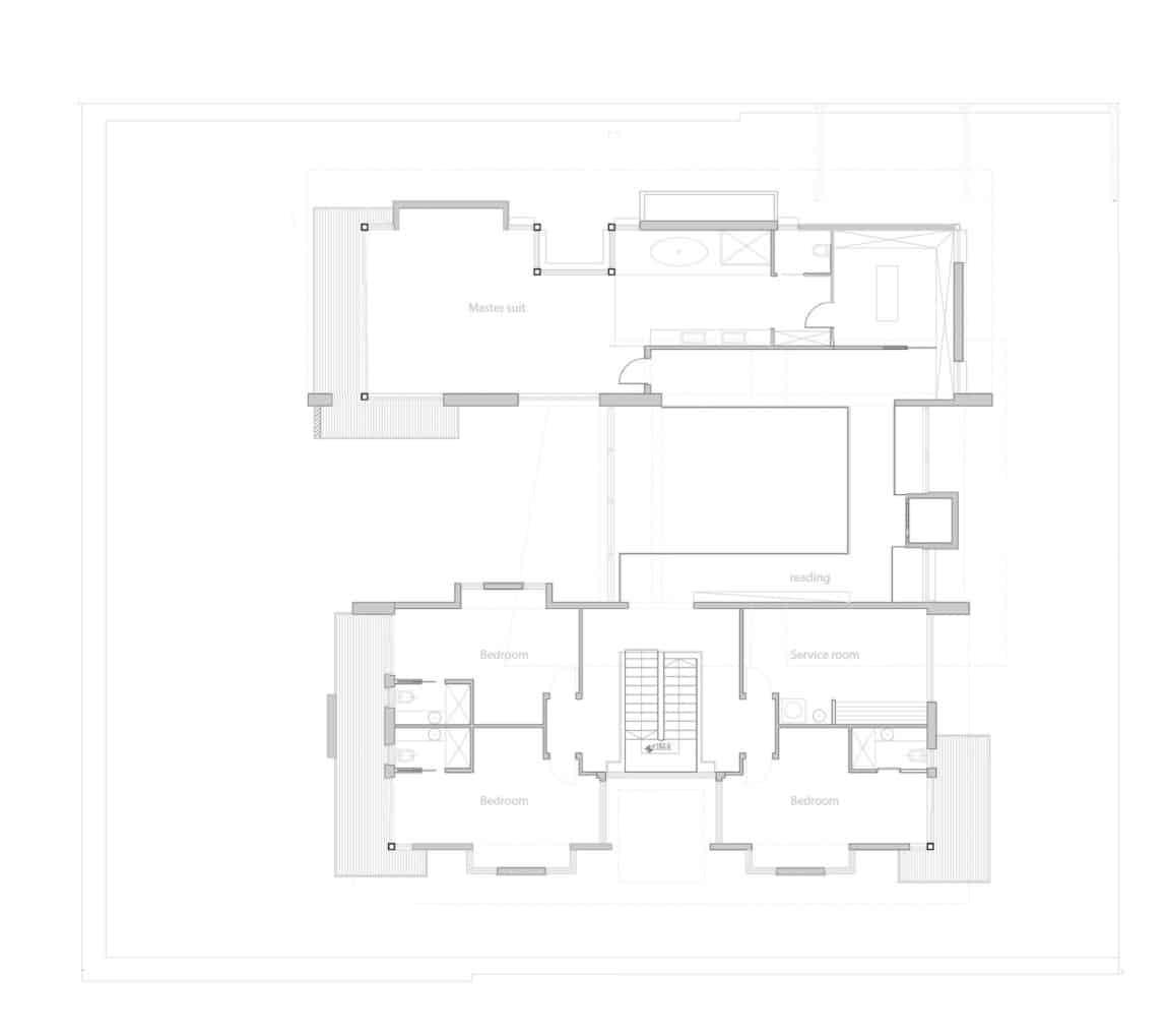 House in Ashdod by Nava Yavetz Architects (25)
