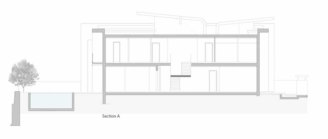 House in Ashdod by Nava Yavetz Architects (26)