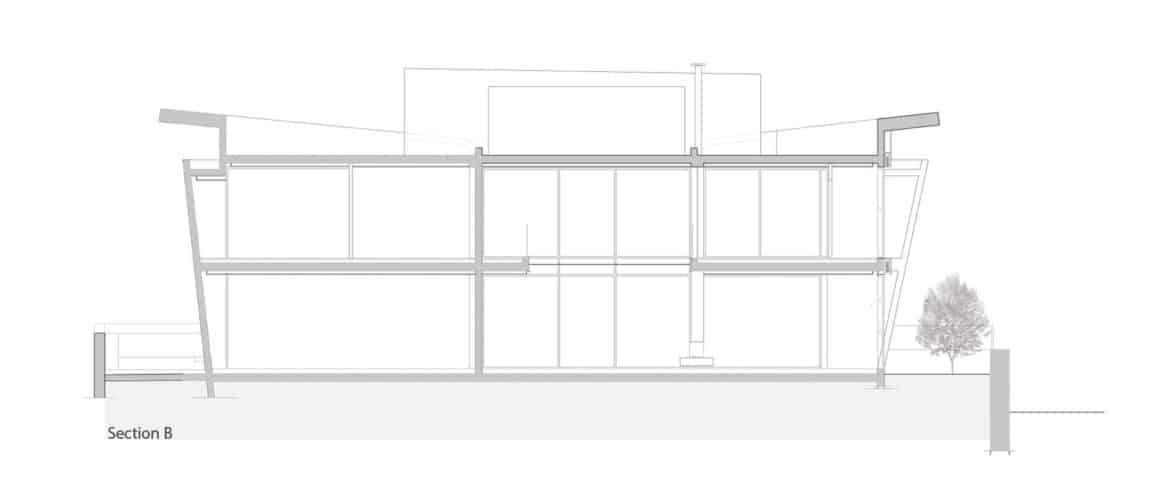 House in Ashdod by Nava Yavetz Architects (27)