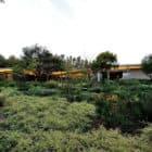 House in Constantia Valley by Metropolis Design (1)