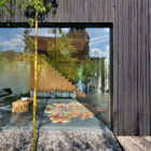 House of Rolf by Studio Rolf (1)