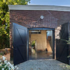 House of Rolf by Studio Rolf (2)