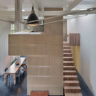 House of Rolf by Studio Rolf (3)