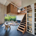 House of Rolf by Studio Rolf (4)