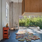 House of Rolf by Studio Rolf (5)