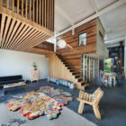House of Rolf by Studio Rolf (7)