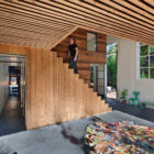 House of Rolf by Studio Rolf (8)