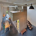 House of Rolf by Studio Rolf (13)