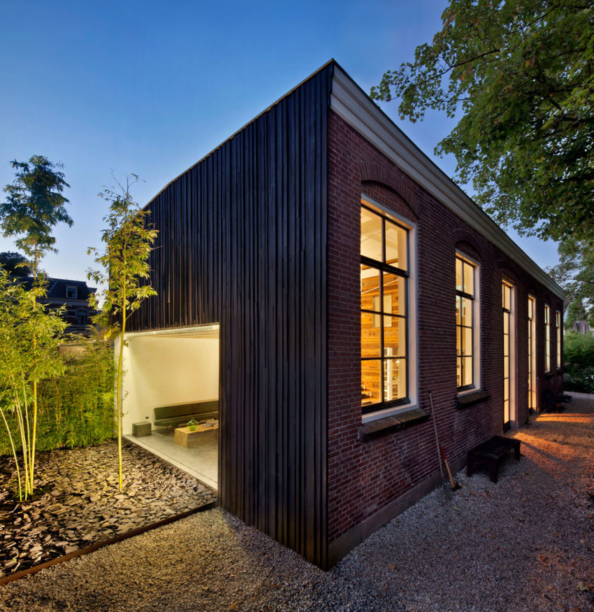 House of Rolf by Studio Rolf (17)