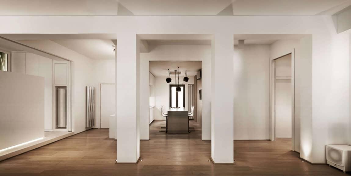 J Apartment by Carola Vannini Architecture (4)