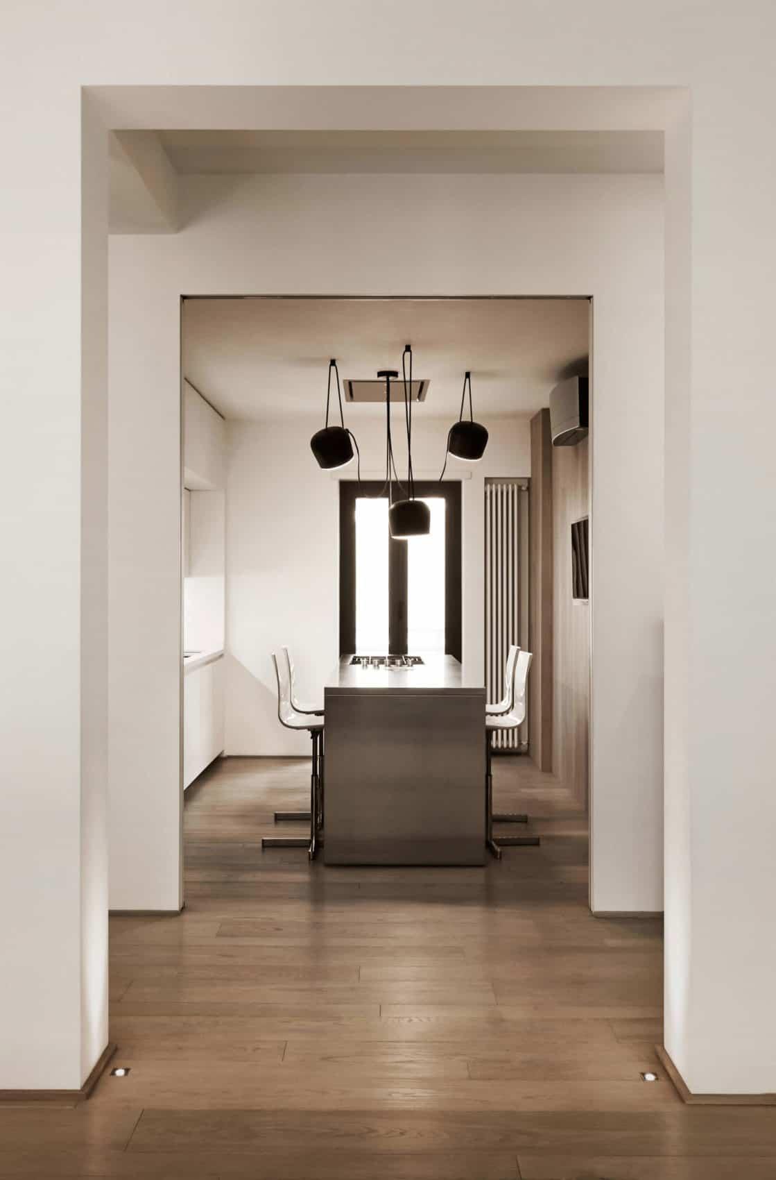 J Apartment by Carola Vannini Architecture (5)