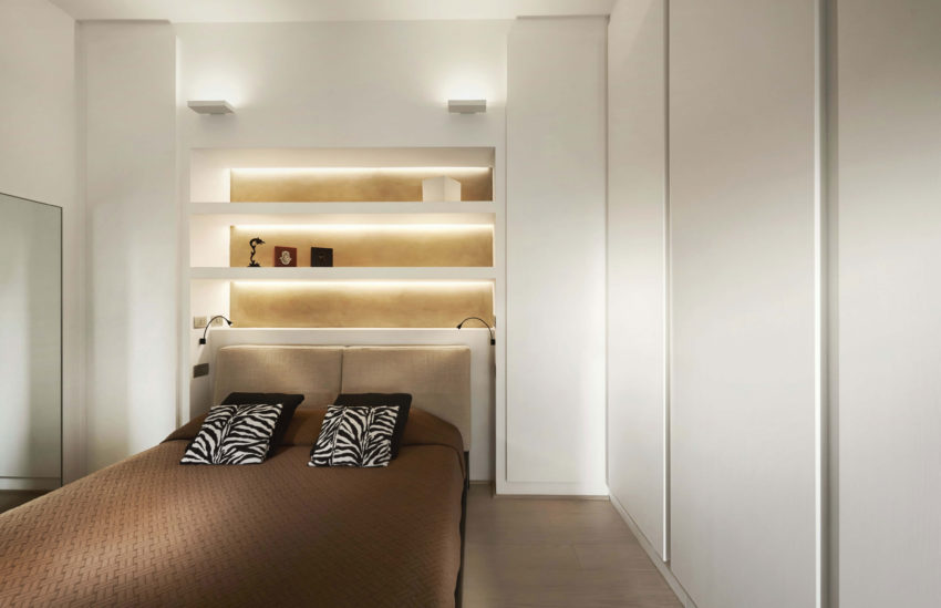 J Apartment by Carola Vannini Architecture (10)