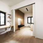J Apartment by Carola Vannini Architecture (11)