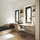 J Apartment by Carola Vannini Architecture (12)