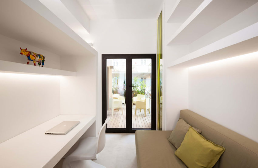 J Apartment by Carola Vannini Architecture (14)