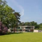 Jura by Lewandowski Architects (1)