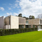 Jura by Lewandowski Architects (2)