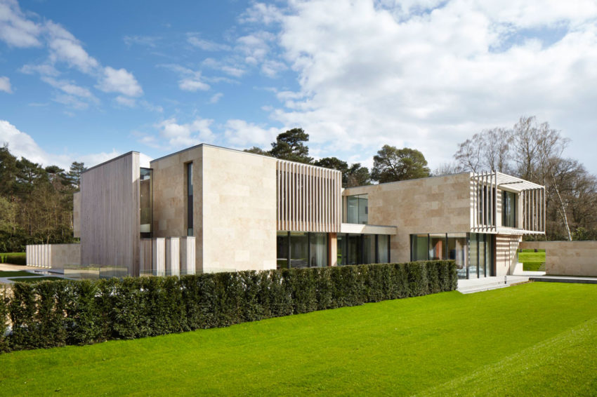 Jura by Lewandowski Architects (2)