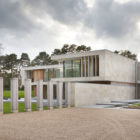 Jura by Lewandowski Architects (3)