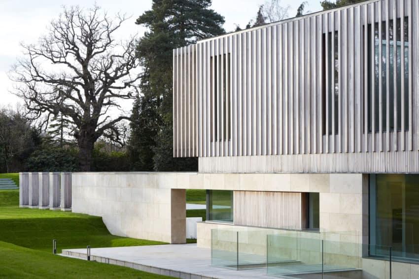 Jura by Lewandowski Architects (4)