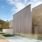 Jura by Lewandowski Architects (5)