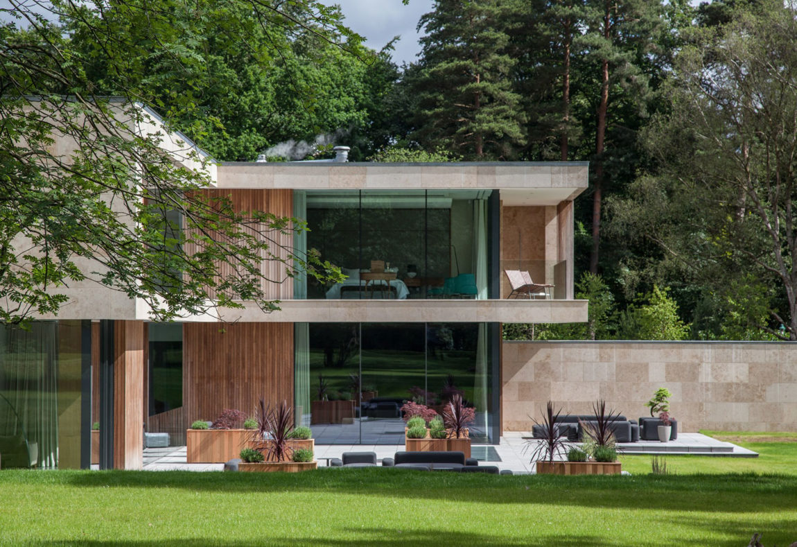 Jura by Lewandowski Architects (6)
