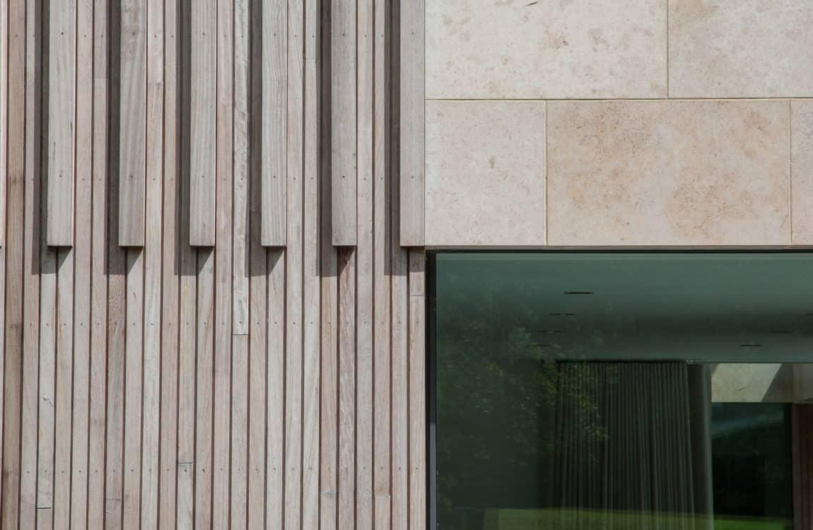 Jura by Lewandowski Architects (7)