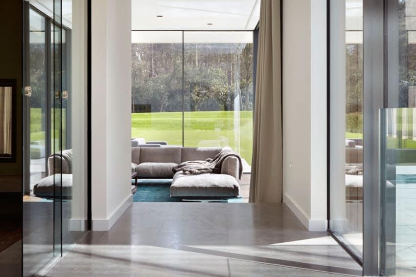 Jura by Lewandowski Architects (8)