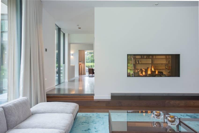 Jura by Lewandowski Architects (9)